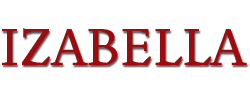 Izabella – komfortowe noclegi w centrum miasta
